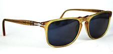 Persol Sonnenbrille / Sunglasses 3059-S 204/56 Gr. 54 Konkursaufkauf // 505 (66)