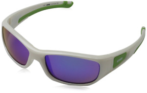 Uvex Eyewear 506 Sports Style Kids Sunglasses