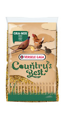 Versele Laga Country´s Best Gra Mix Ardenner Mischung 20kg