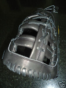 "EASTON ELITE FASTPITCH EFP35B PREMIER PRO FIRST BASE (1B) MITT / GLOVE 13""- LH"