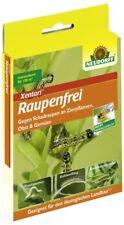 Neudorff Raupenfrei XenTari 2 x 3 g gegen Raupen Buchsbaumzünsler