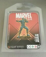 Knight Models Marvel Universe Miniature Game: Cyclops OOP
