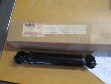NOS Yamaha OEM Shock Absorber Assembly 1976-1979 SRX440 8G9-23350-00