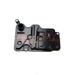 Automatic Transmission Filters For 07-18 Lexus GS450h LS600h 35330-30100