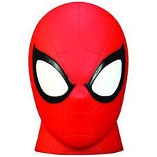 Articles de maison rouge spider-man pour le monde de l'enfant Chambre à coucher