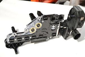 Transmission Control Module MPS6 6DTC450 TCM TCU 7M5R-14C247-FA Power Shift ECU