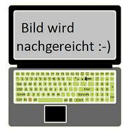 Computer / SHARP #1010   Sehr selten / Extremly rare!