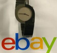 Rado 150-04723 Swiss Wristwatch - Not Working