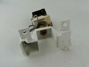OEM 1979-1985 Cadillac Eldorado Headlight Switch Assembly, Delco Remy