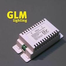 elektronisches Vorschaltgerät  für T8 18W Leuchtstoffröhre neu inkl. MwSt !!!!