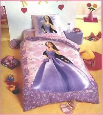 Barbie Fantasy BIBER Bettwäsche 135/200 NEU+OVP Lizenzware