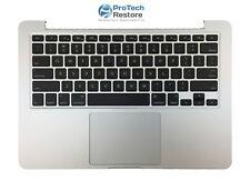 "Grade A 2013 2014 A1502 13"" MacBook Pro Top Case/Keyboard/Battery*2083-04*"