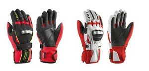 Leki Worlducp Junior GTX S Trigger System Handschuhe Größenwahl   NEU!