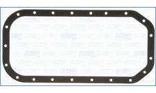 Genuine AJUSA OEM Replacement Oil Sump Gasket Seal [14071900]
