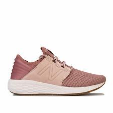 zapatillas new balance mujer ofertas
