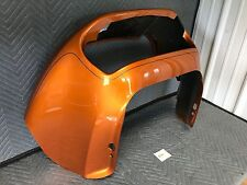 2014-Later Harley-Davidson Road Glide Outer Front Fairing