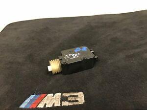 BMW E36 M3 OEM REAR GATE HATCH TRUNK LID LOCK CYLINDER LATCH ACTUATOR MOTOR
