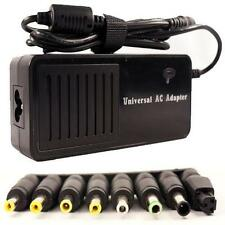 New 90W 9tip Universal AC Adapter Power Supply Battery Charger for Laptop Comput
