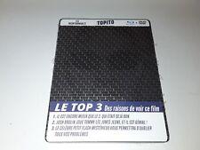 Blu-ray men in black 3 boitier métal futurepak neuf sous blister steelbook