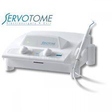 Dental Acteon Satalec Electrosurgery Unit Autoclavable Handpiece Electrode