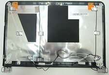 Packard Bell Easynote TJ71 Cover Back Bezel Monitor Screen display LCD case