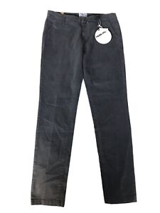 Woolrich Women's Chinos Trousers Size: Small