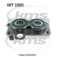 New Genuine SKF Manual Transmission Bearing VKT 1000 Top Quality