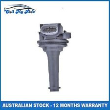 Brand New Ignition Coil for Volvo C30 C70 S40 S60 S80 V40 V50 V70 2.0L 2.4L 2.5L