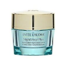 Estee Lauder NigtWear Plus Anti-Oxidant Night Detox Creme 5ml