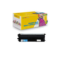 Compatible TN436C Toner Cartridge for Brother HL-L8serie HL-L8260CDW