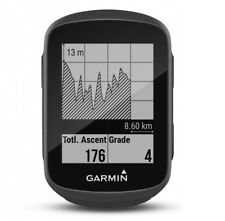 Garmin Edge 130 GPS Bicycle Computer