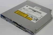 Genuine Apple DVD-RW Burner Drive SATA GA11N