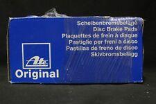 Zimmermann Pastiglie dei freni Pastiglie freni vwk ANTERIORE ALFA ROMEO MITO 155 1.4 BJ 08-10