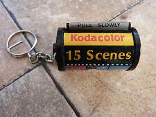 Collectible 35 mm Film Roll Kodak Color ! Memories of Bahamas 15 Scenes !