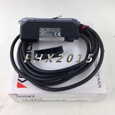KEYENCE ONE ORIGINAL FS-V31P FSV31P NEW --