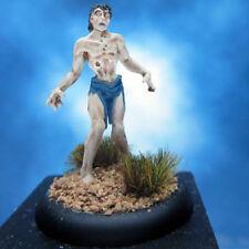 Painted Reaper BONES Miniature Zombie III