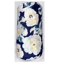 New listing Victoria'S Secret Pink Bed In A Bag Reversible Floral Full Comforter Dorm Set