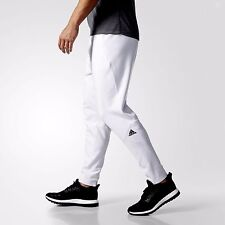 adidas Originals Z.N.E. Pants White AZ3007 Extra Large