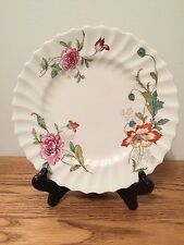 Royal Doulton Clovelly Salad Bread Butter Plate