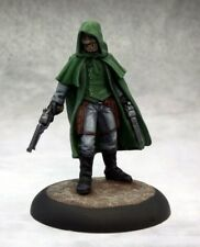 REAPER SAVAGE WORLDS - 59032 Old Pete