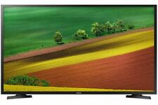 "Samsung UE32N4005AW 32"" HD Ready Negro LED TV"