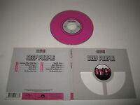 Deep Purple/Deep Purple (Polydor/060249839871) CD Album
