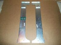 Dell Poweredge 6850 Server Versa Rail Kit Rackmount  H7738 M7293