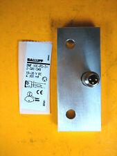 Balluff -  BMF 10E-PS-D-2-SA1-S49 -  Magnetic Field Sensor & Accessories