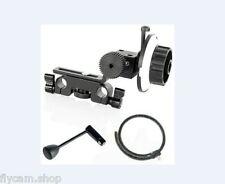 Filmcity V1 Follow focus Drive belt for Shoulder Rig Camera lens Video Camcorder