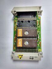 SIEMENS 6FX1123-6AB00 Memory module