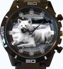 Akita New Gt Series Sports Unisex Gift Wrist Watch