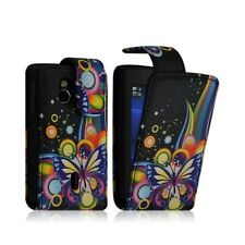 Case Cover Case for Sony Ericsson Xperia Mini pro (SK17i) with Pattern HF05