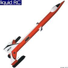 Estes 7256 Puma Rocket Kit Skill Level 3