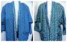 Unbranded Cotton Blend Outer Shell Hip Coats, Jackets & Waistcoats for Women
